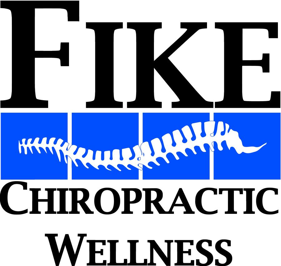 Fike Chiropractic